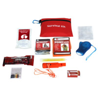 Survival Mini Kits