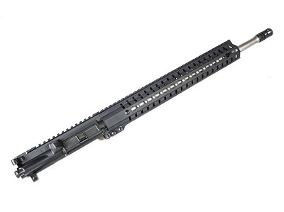 "CMMG 18""  Mk4 SPORTER 5.56MM COMPLETE UPPER GROUP"